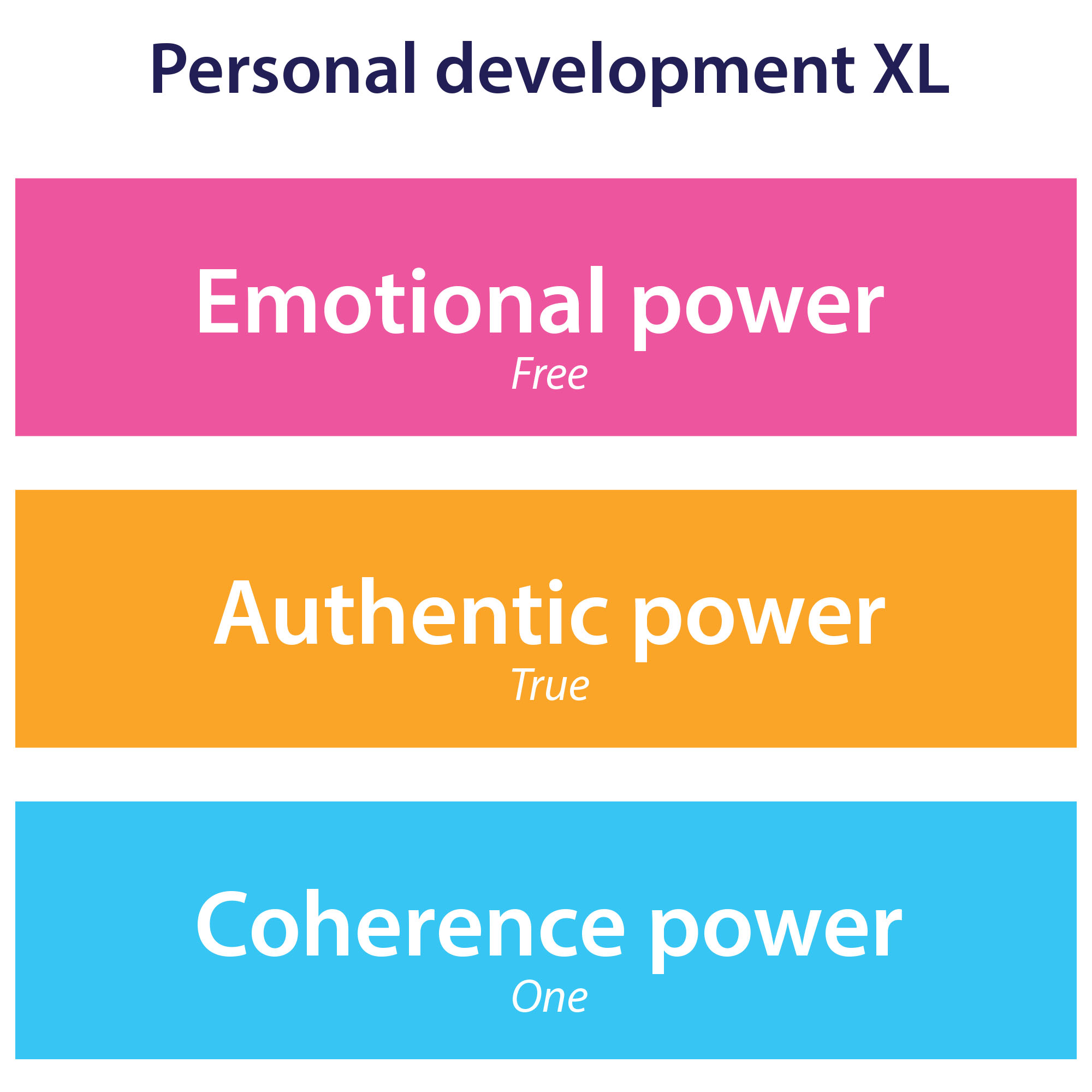 Personal-development-XL