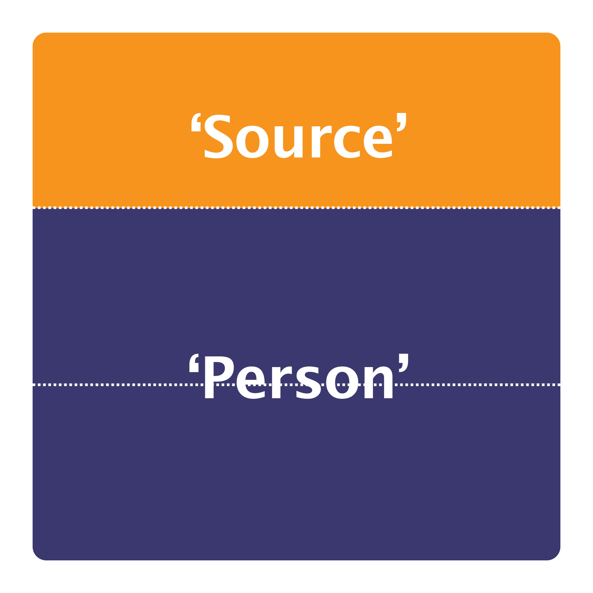 01-Person-and-source