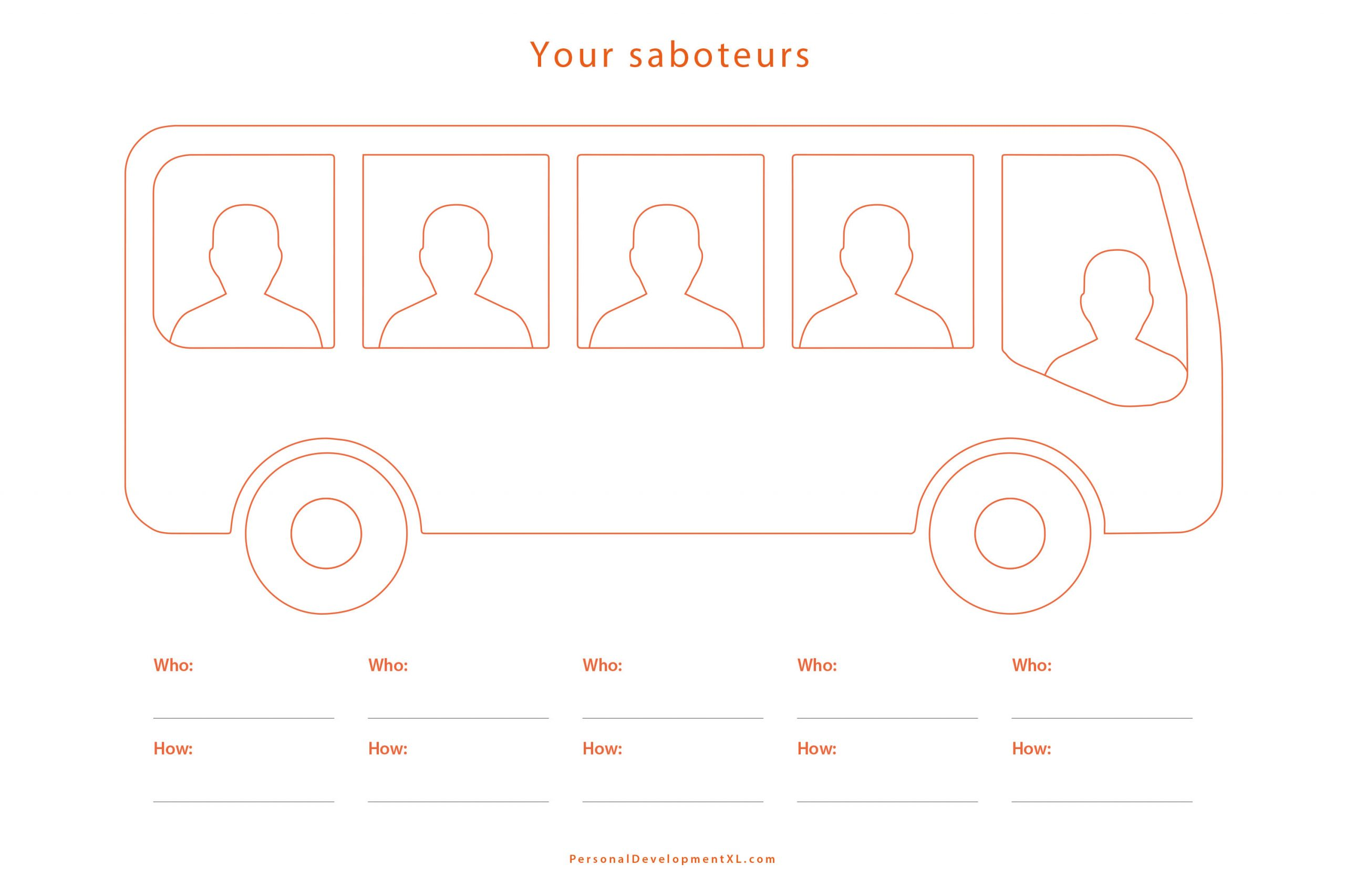 1_Your-saboteurs-template-scaled